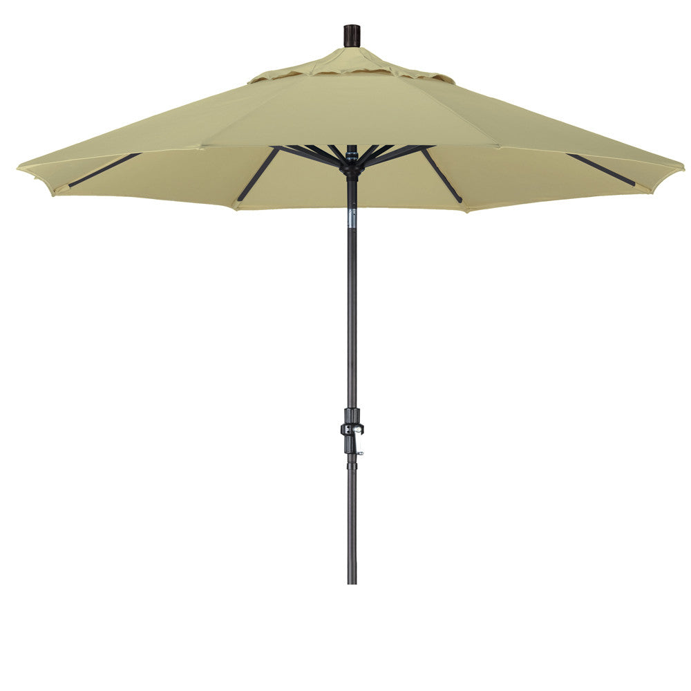 Patio Umbrella-GSCU908302-SA22