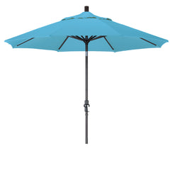 Patio Umbrella-GSCU908302-SA26