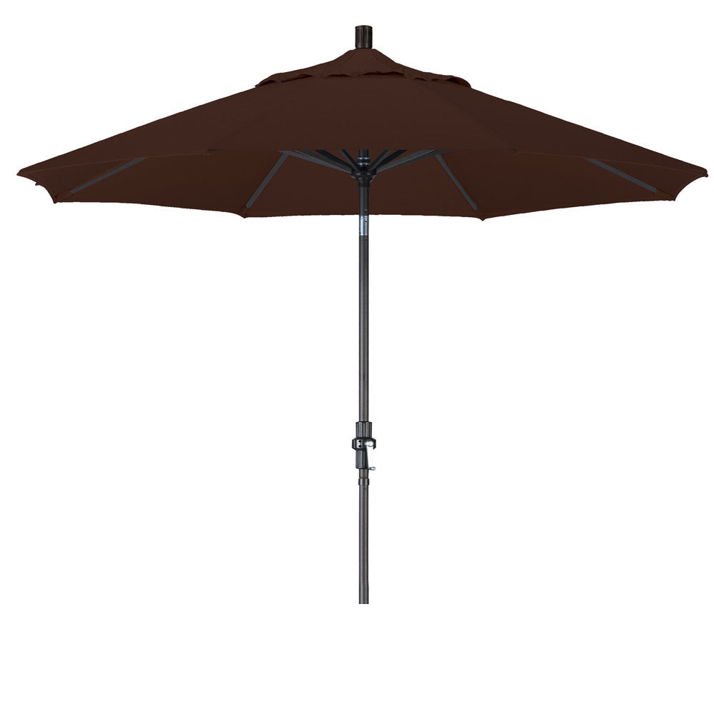 Patio Umbrella-GSCU908302-SA32