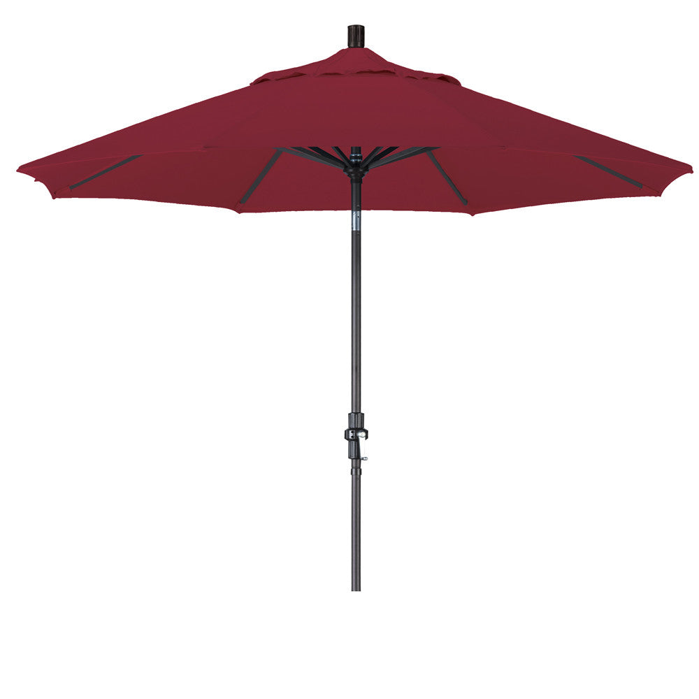 Patio Umbrella-GSCU908302-SA36