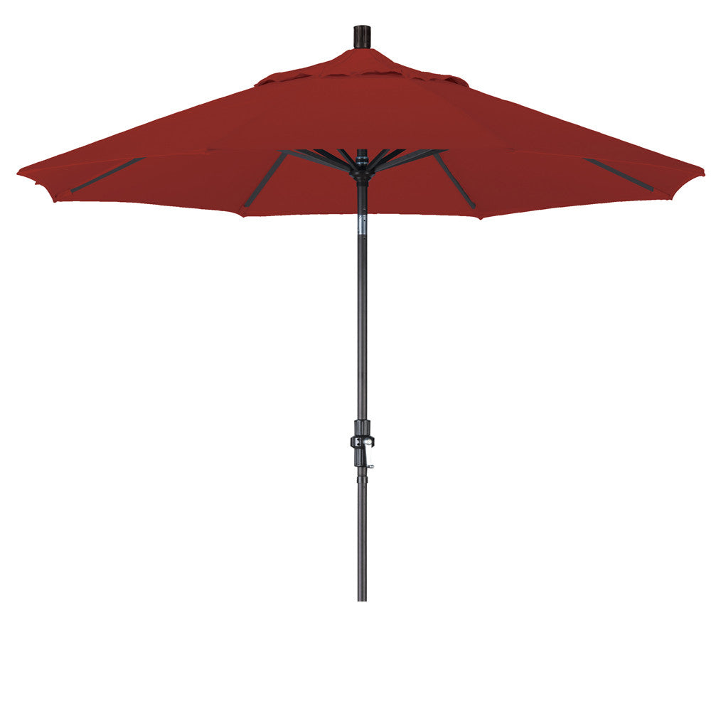 Patio Umbrella-GSCU908302-SA40