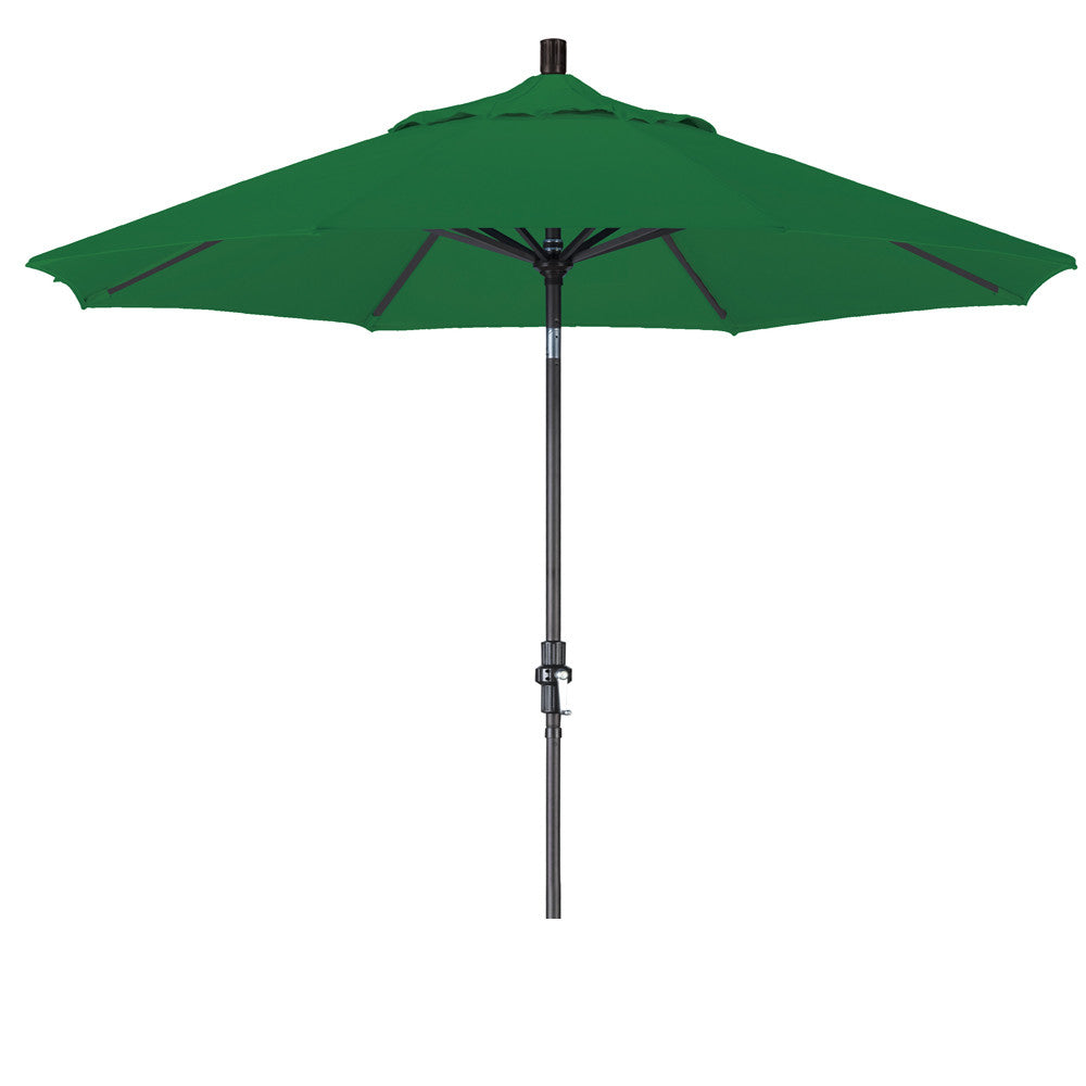 Patio Umbrella-GSCU908302-SA46