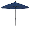 Patio Umbrella-GSCU908302-SA52