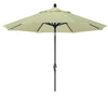 Patio Umbrella-GSCU908302-SA53