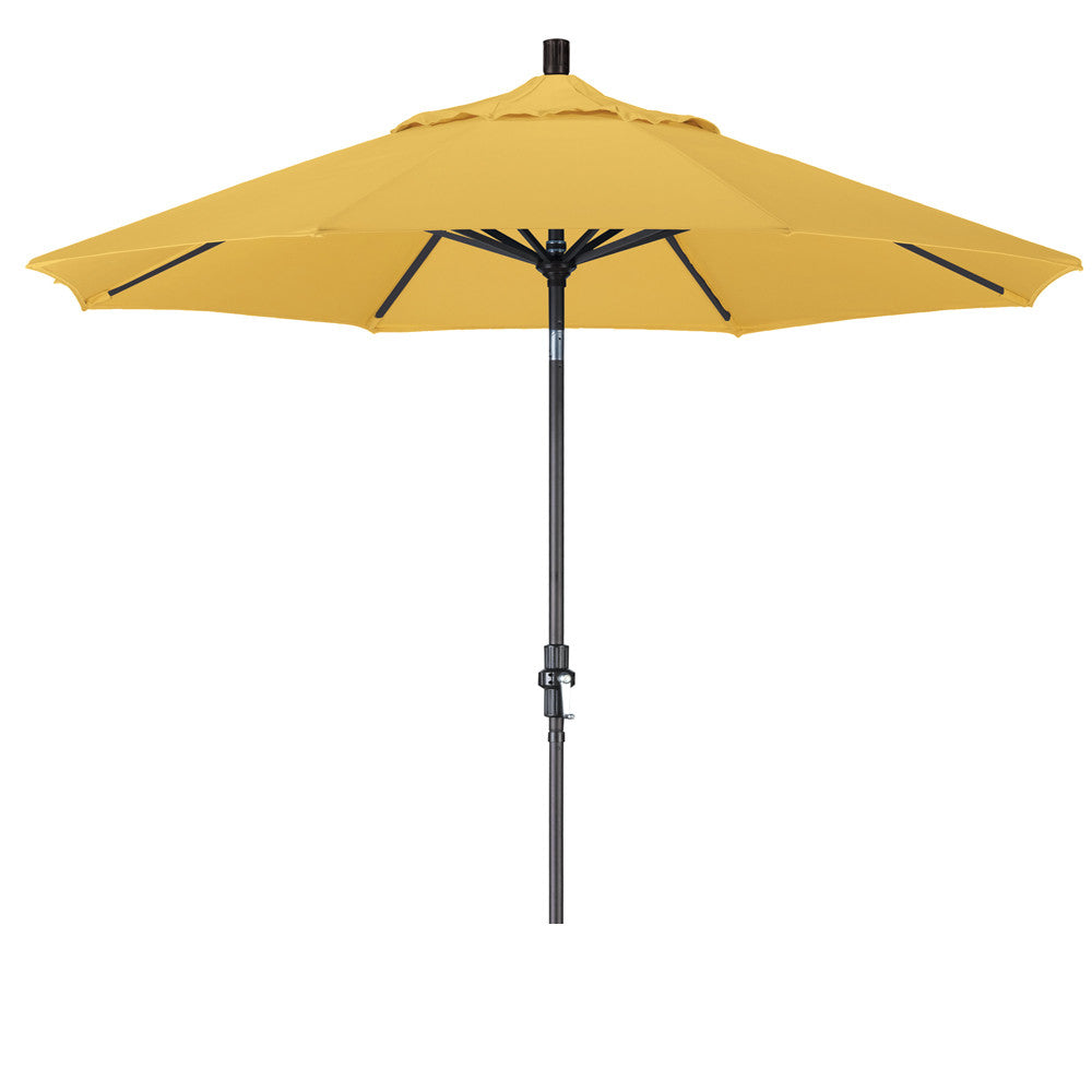Patio Umbrella-GSCU908302-SA57