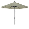 Patio Umbrella-GSCU908302-SA61