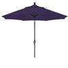 Patio Umbrella-GSCU908302-SA65