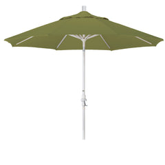 Patio Umbrella-GSCU908913-F55