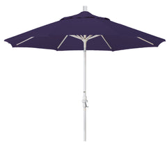 Patio Umbrella-GSCU908913-SA65