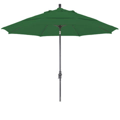 Patio Umbrella-GSCUF118117-F08-DWV