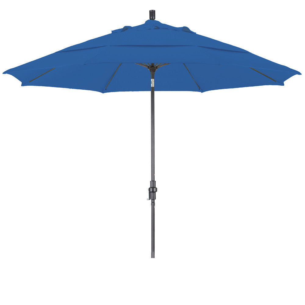 Patio Umbrella-GSCUF118117-SA01-DWV