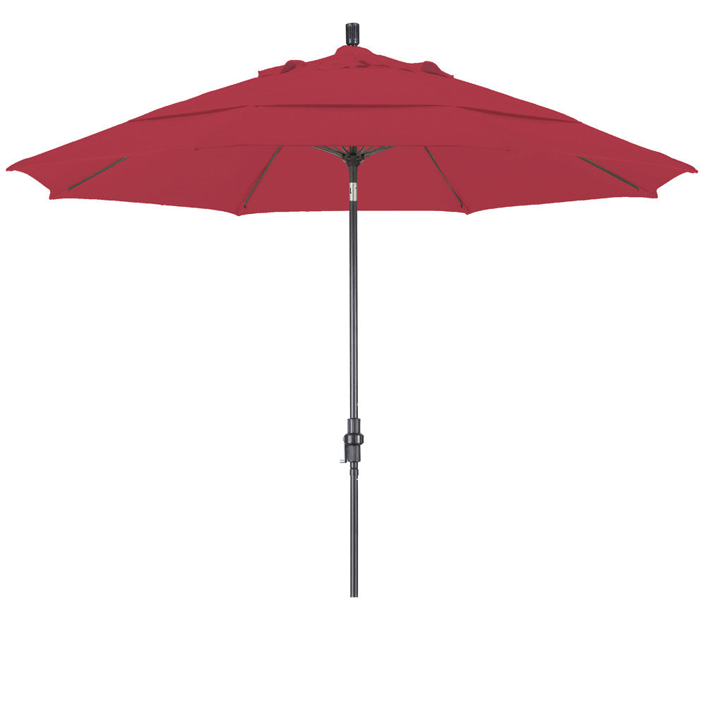 Patio Umbrella-GSCUF118117-SA03-DWV