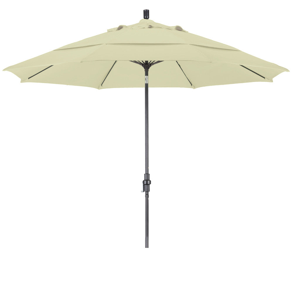 Patio Umbrella-GSCUF118117-SA04-DWV
