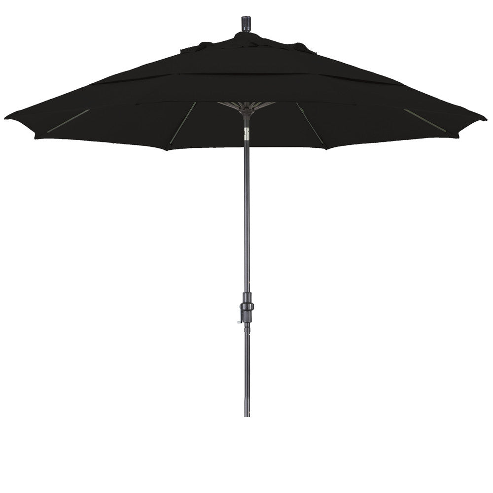 Patio Umbrella-GSCUF118117-SA08-DWV