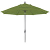 Patio Umbrella-GSCUF118117-SA11-DWV