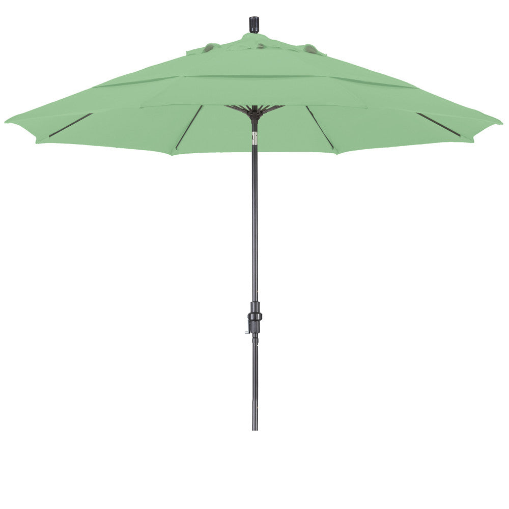 Patio Umbrella-GSCUF118117-SA13-DWV