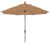 Patio Umbrella-GSCUF118117-SA14-DWV