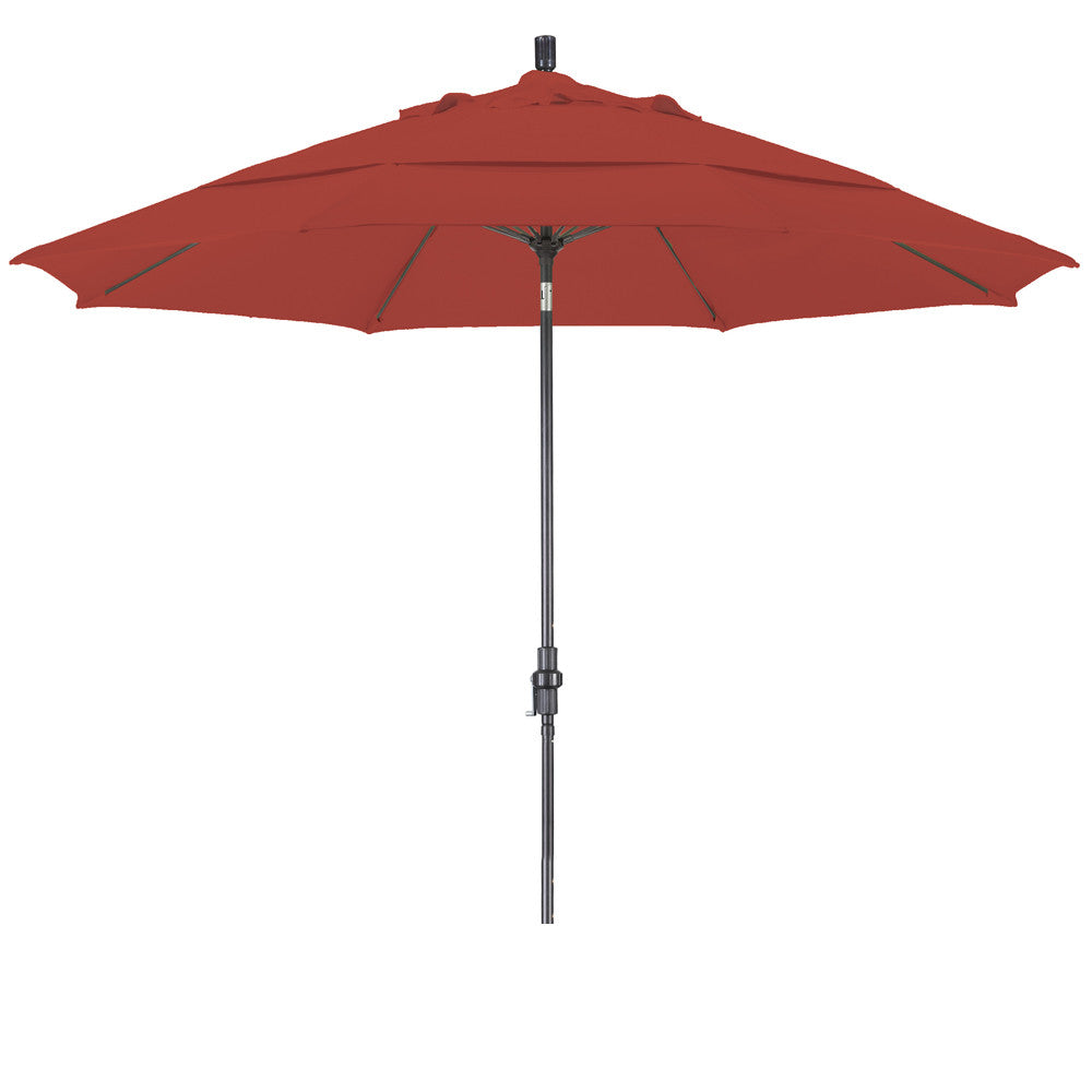 Patio Umbrella-GSCUF118117-SA17-DWV
