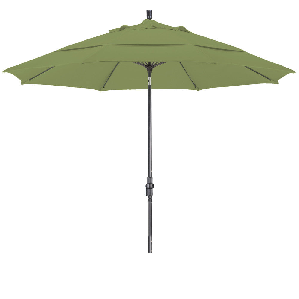 Patio Umbrella-GSCUF118117-SA21-DWV