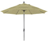 Patio Umbrella-GSCUF118117-SA22-DWV
