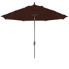 Patio Umbrella-GSCUF118117-SA32-DWV