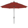 Patio Umbrella-GSCUF118117-SA40-DWV
