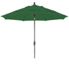 Patio Umbrella-GSCUF118117-SA46-DWV