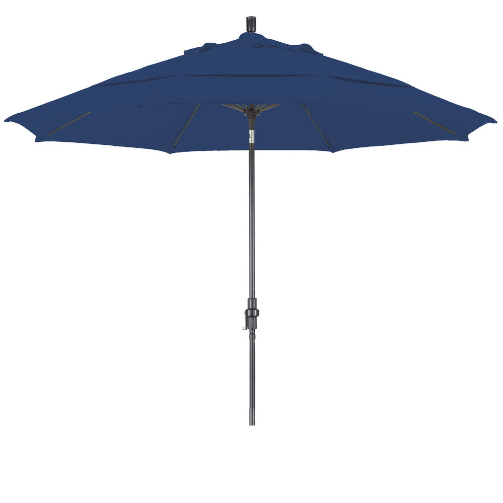 Patio Umbrella-GSCUF118117-SA52-DWV