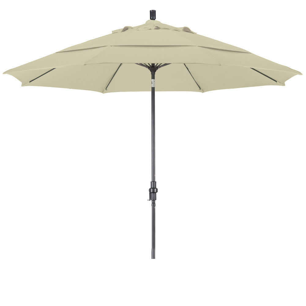 Patio Umbrella-GSCUF118117-SA53-DWV