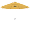 Patio Umbrella-GSCUF118117-SA57-DWV