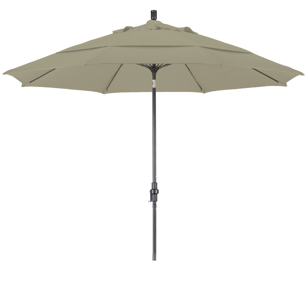 Patio Umbrella-GSCUF118117-SA61-DWV