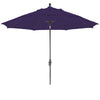 Patio Umbrella-GSCUF118117-SA65-DWV