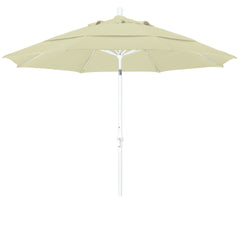Patio Umbrella-GSCUF118170-F04-DWV