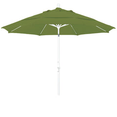 Patio Umbrella-GSCUF118170-SA11-DWV