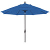 Patio Umbrella-GSCUF118705-F03-DWV