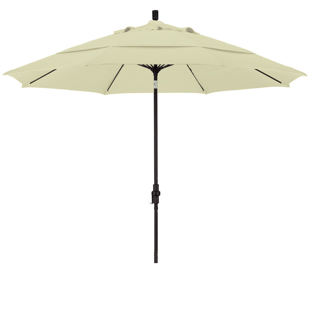 Patio Umbrella-GSCUF118705-F04-DWV