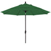Patio Umbrella-GSCUF118705-F08-DWV