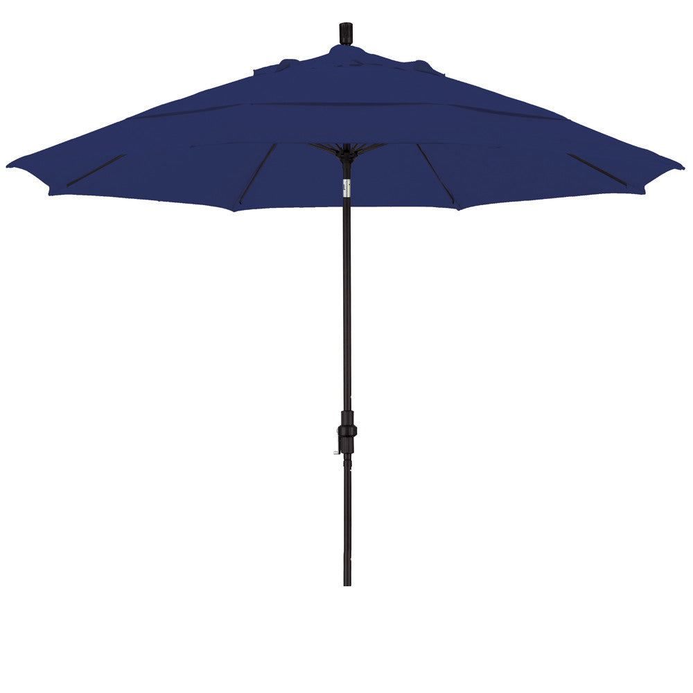 Patio Umbrella-GSCUF118705-F09-DWV