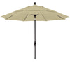 Patio Umbrella-GSCUF118705-F22-DWV