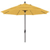 Patio Umbrella-GSCUF118705-F25-DWV