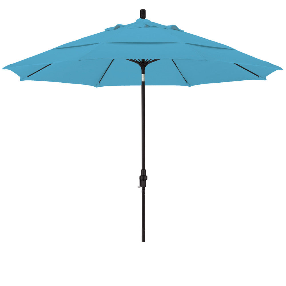 Patio Umbrella-GSCUF118705-F26-DWV