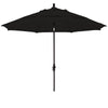 Patio Umbrella-GSCUF118705-F32-DWV