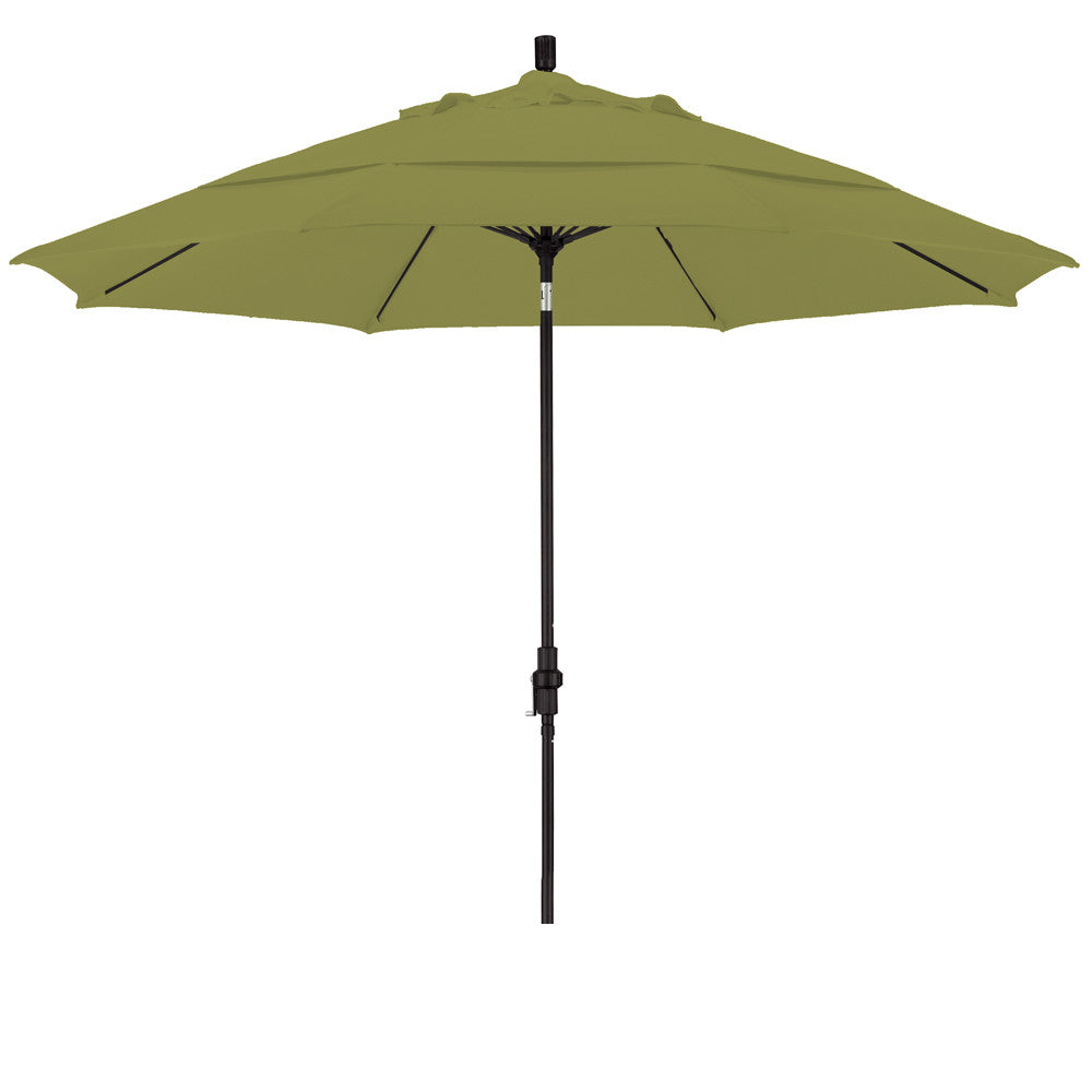 Patio Umbrella-GSCUF118705-F55-DWV