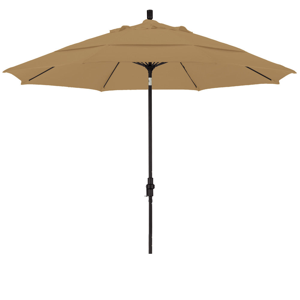 Patio Umbrella-GSCUF118705-F67-DWV