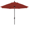 Patio Umbrella-GSCUF118705-F69-DWV