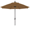 Patio Umbrella-GSCUF118705-F71-DWV