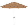 Patio Umbrella-GSCUF118705-F72-DWV