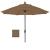Patio Umbrella-GSCUF118705-F76-DWV