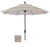 Patio Umbrella-GSCUF118705-F77-DWV