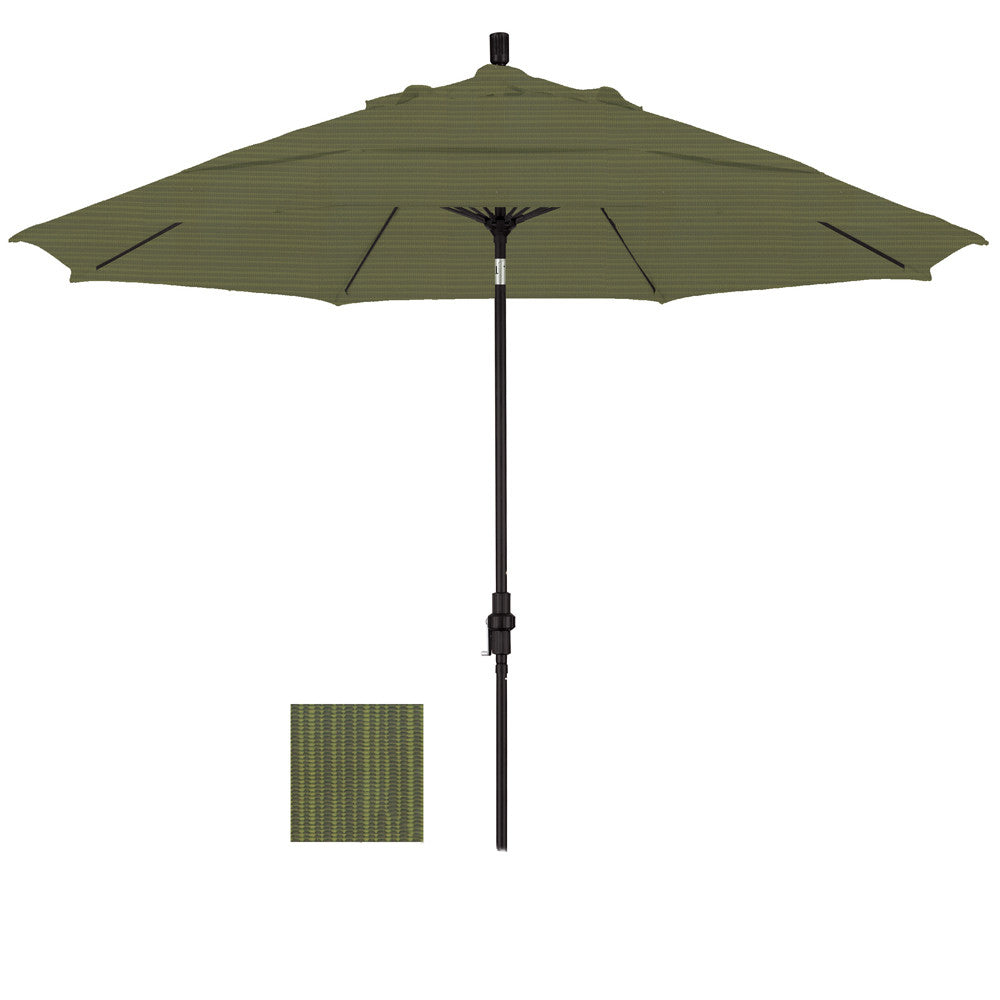 Patio Umbrella-GSCUF118705-FD11-DWV